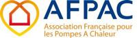 AFPAC