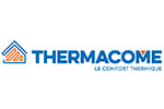 THERMACOME