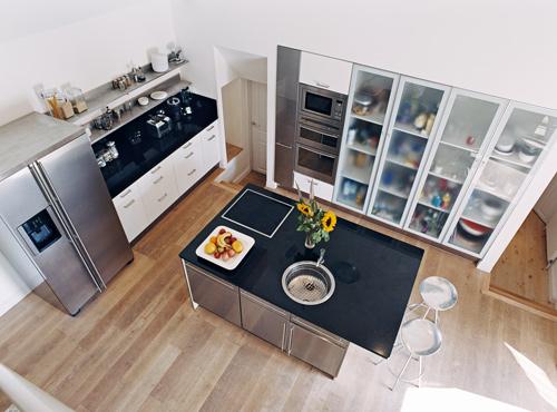 cuisine-cochebat